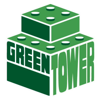 greentower